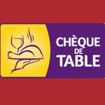 cheque-de-table2