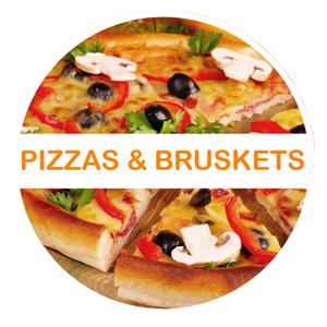 livraison-pizza-saint-laurent-du-var3