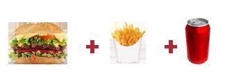 menu-hamburger-frite