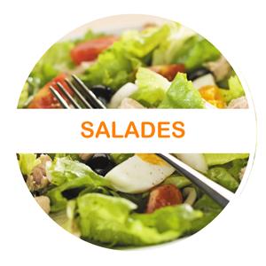 salade-a-emporter-saint-laurent-du-var3