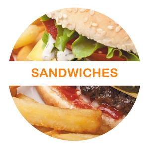 sandwich-en-livraison-saint-laurent