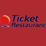 ticket restaurant2 Accueil