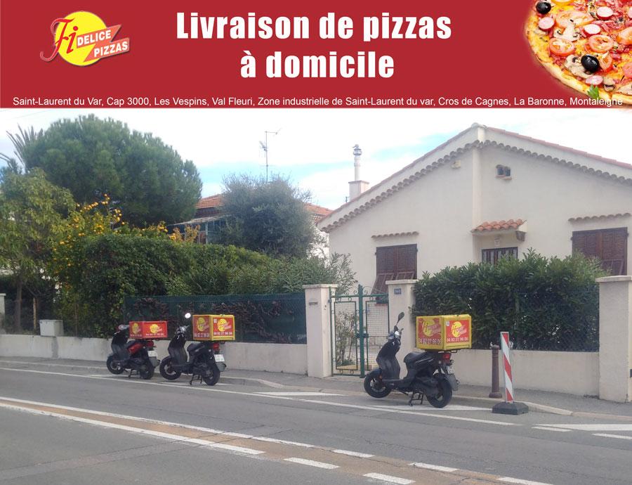 livraison-pizza-saint-laurent-du-var