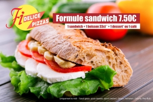 formule-sandwich-snack-saint-laurent-du-var