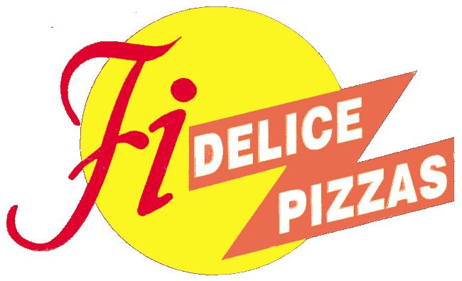 log-fidelice-pizzas