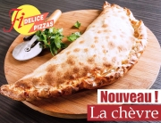 pizza-chevre