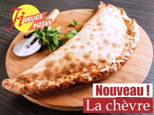 pizza-chevre