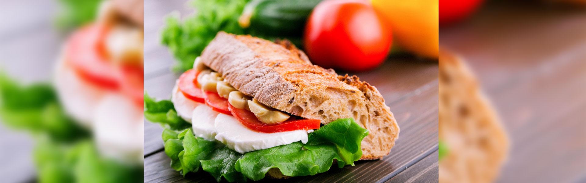 snack-sandwich-saint-laurent-du-var-fidelice-pizzas