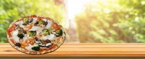 pizza-printemps-fidelice-pizzas