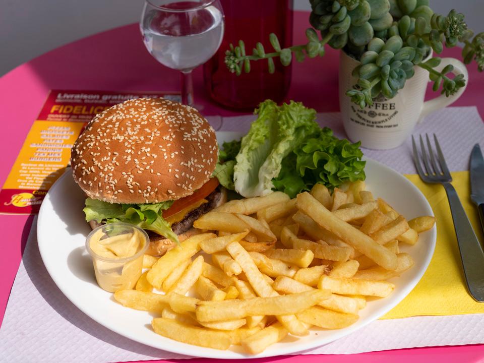 livraison-burger-saint-laurent-du-var