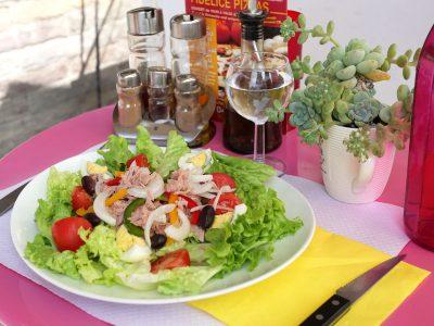 salade-nicoise-fidelice-pizzas