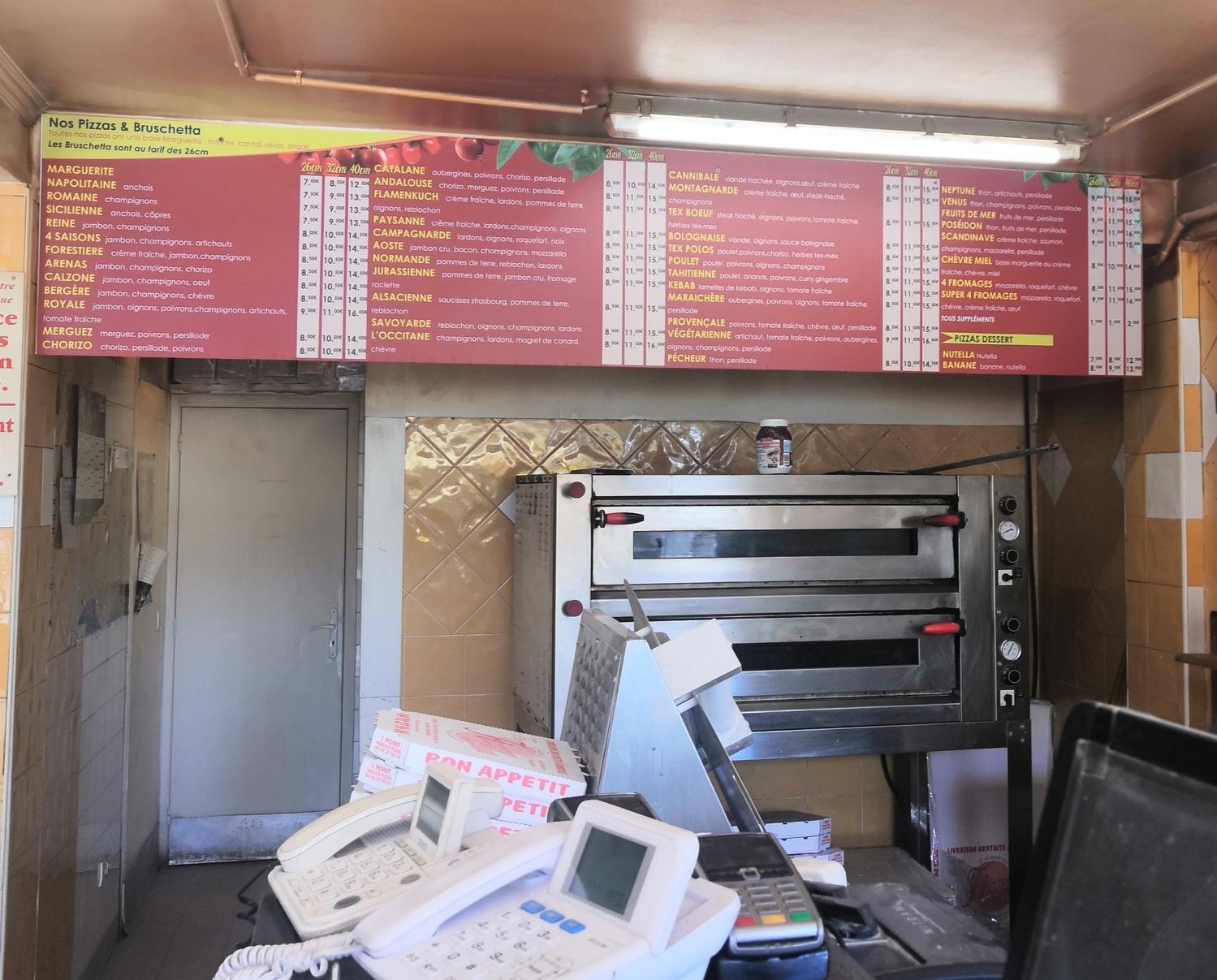 Fidelice-nouvelle-carte-pizzas